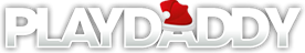 PlayDaddy Logo